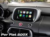 ILX-702-500X_Alpine-Style-Mobile-Media-Designed-for-Fiat-500