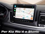 ILX-F903-RI4ST_Alpine-Style-Mobile-Media-Designed-for-KIA-RIO-4