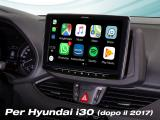 iLX-F903-i30_Alpine-Style-Mobile-Media-Designed-for-Hyundai-i30