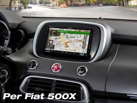 INE-W710-500X_Navigation-Designed-for-Fiat-500