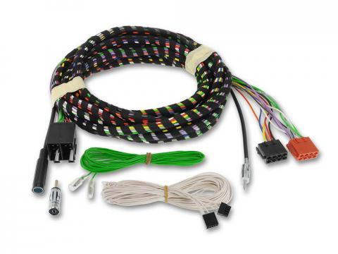 Installation-cable-for-BMW-3-series-E46-KWE-E46EXT