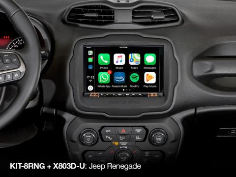 X803D-U-in-Jeep-Renegade-with-KIT-8RNG-Apple-CarPlay-Menu
