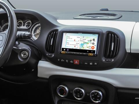 iLX-702-500L_for-Fiat-500-Abarth-Waze-Map