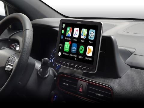 iLX-F903-KONA_Alpine-Style-Mobile-Media-Designed-for-Hyundai-KONA