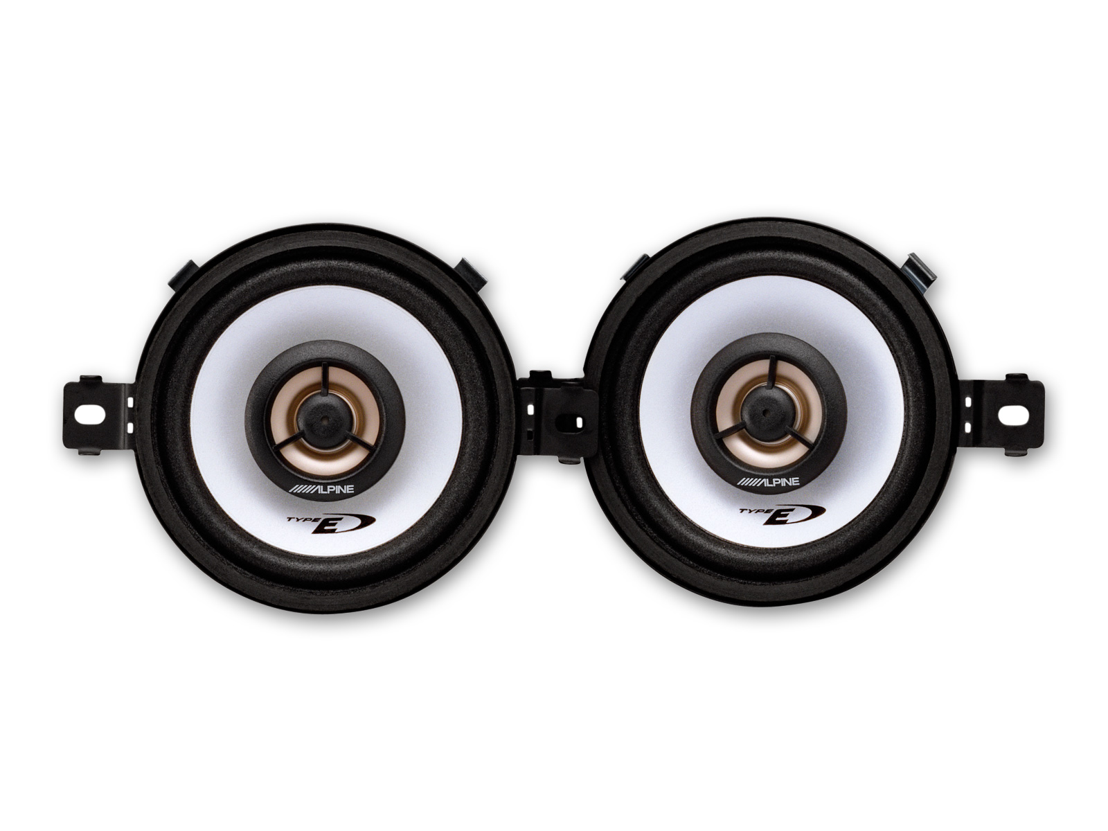 http://italy.alpine-europe.com/fileadmin/images/MainNavigation/Products/Product_pics/14_Speakers/06_CustomFit_Speakers/SXE0825S/productpic_SXE0825S_01.jpg