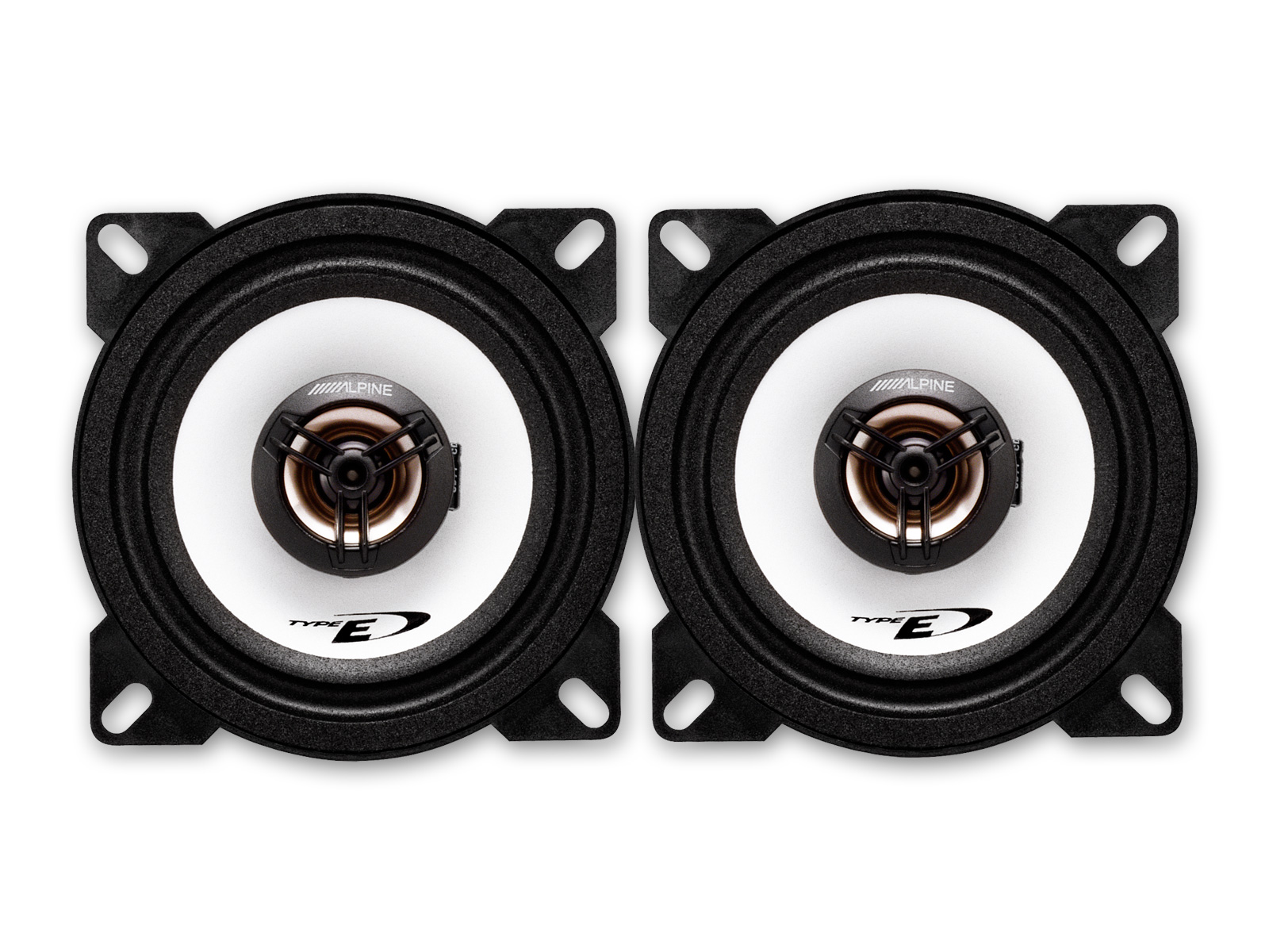 http://italy.alpine-europe.com/fileadmin/images/MainNavigation/Products/Product_pics/14_Speakers/06_CustomFit_Speakers/SXE1025S/productpic_SXE1025S_01.jpg