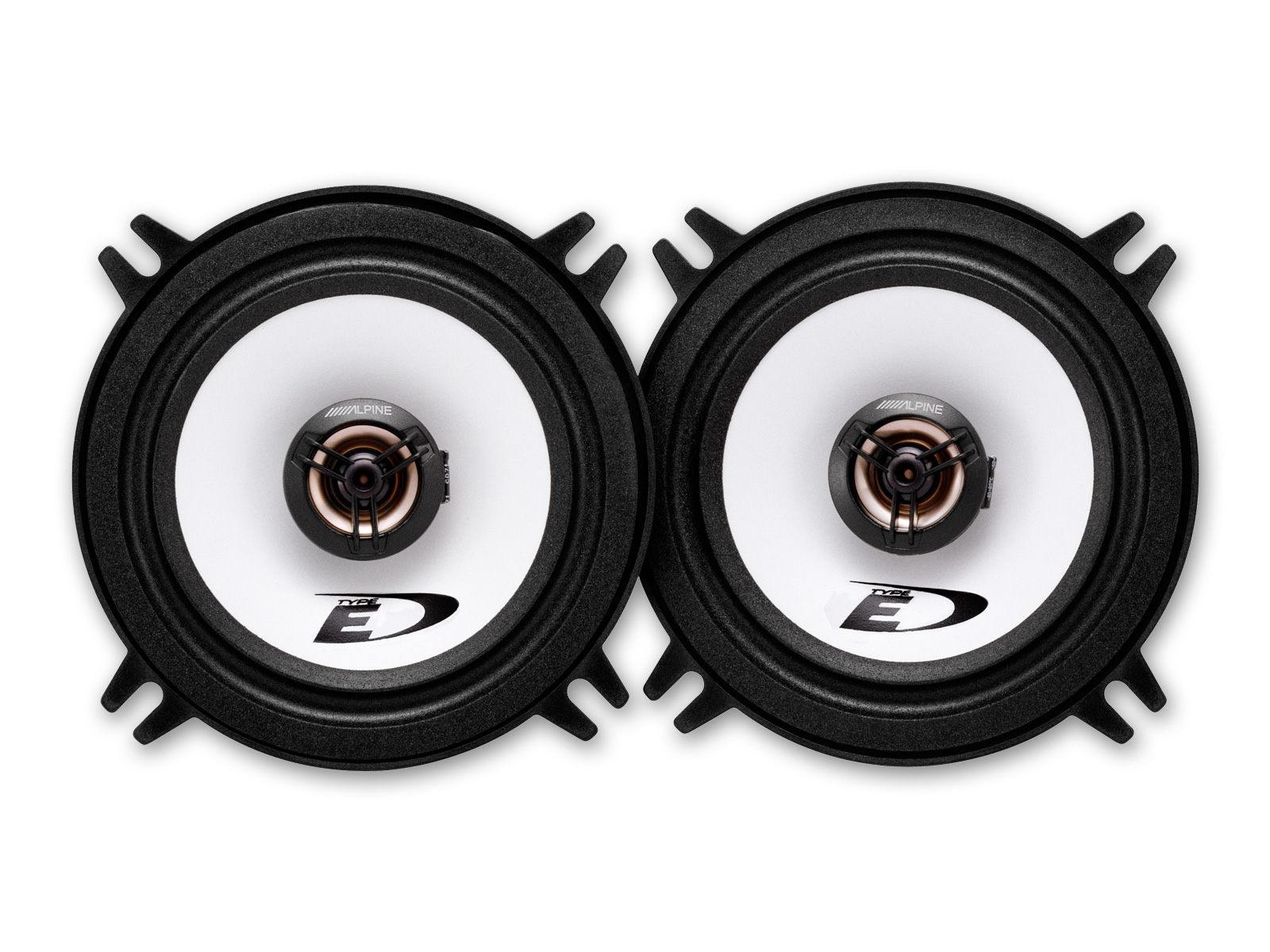 http://italy.alpine-europe.com/fileadmin/images/MainNavigation/Products/Product_pics/14_Speakers/06_CustomFit_Speakers/SXE1325S/productpic_SXE1325S_01.jpg
