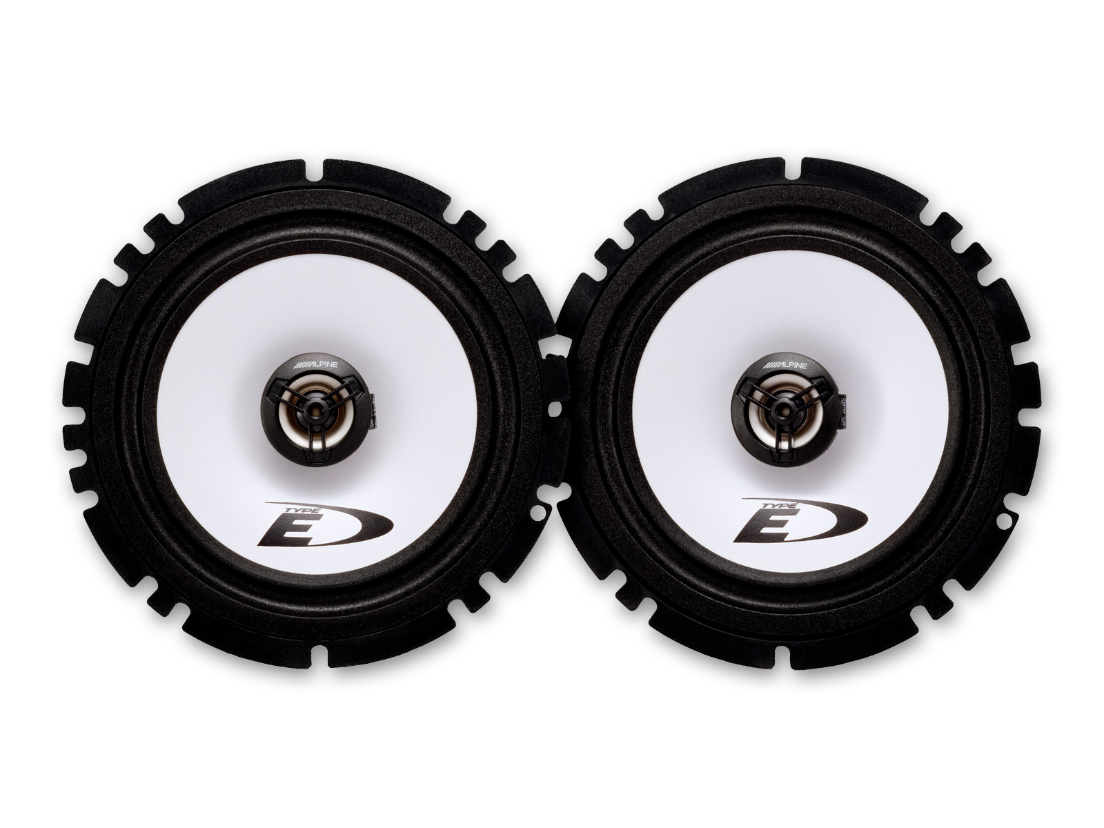 http://italy.alpine-europe.com/fileadmin/images/MainNavigation/Products/Product_pics/14_Speakers/06_CustomFit_Speakers/SXE1725S/productpic_SXE1725S_01.jpg