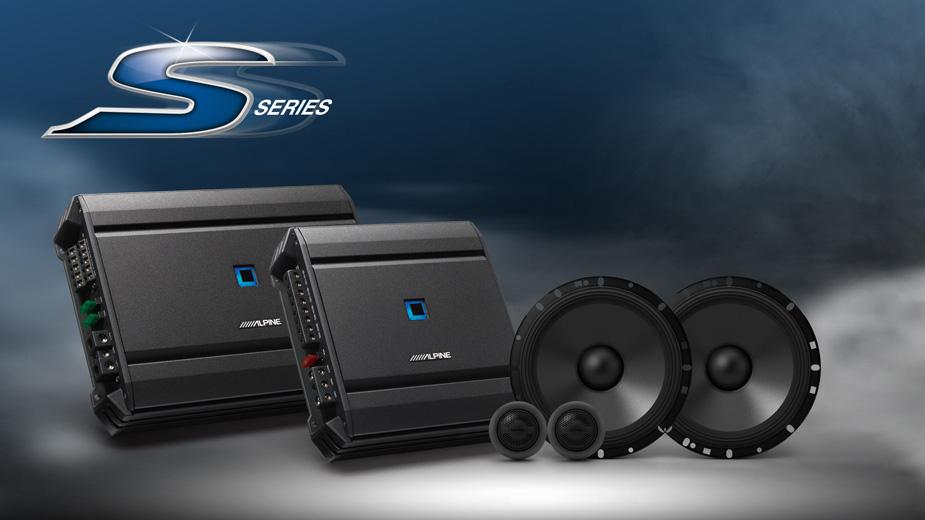 The-Alpine-S-Series-Sound-Components.jpg