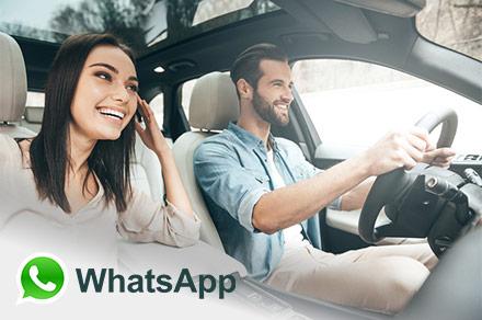 ILX-F903-RI4ST - WhatsApp