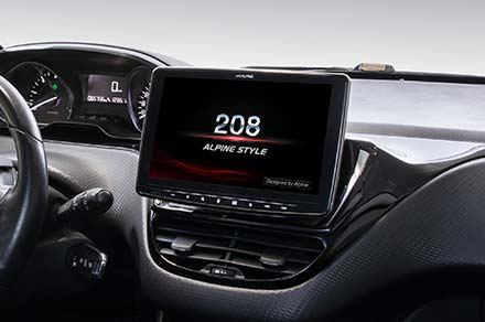 iLX-F903-208_Peugeot-208-Opening-Screen.jpg